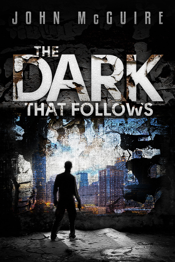 The Dark That Follows